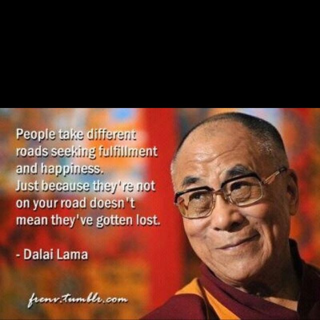 Birthday Quotes Dalai Lama: 126 Best Yoga Quotes Images On Pinterest