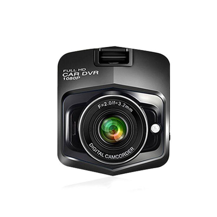 ENKLOV Type Mini Car Camcorder HD 1080P hidden Car DVR Camera Driving Recorder for Road Vehicle Carcorder Chip Dash Cam  Price: 17.22 USD