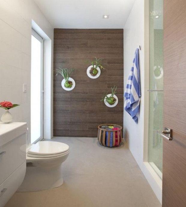 15 Grunde Warum Sie Sich In Deko Badezimmer Wande Verlieben Sollten Badezimmer Ideen In 2019 Linen Storage Cabinet Storage Cabinets Bathroom
