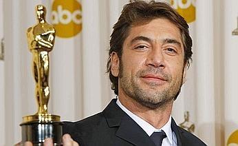 Javier Ángel Encinas Bardem, | And the Oscar goes to ... | Pinterest Javier Bardem