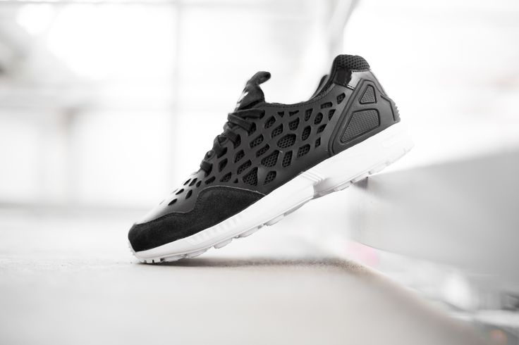 Adidas Zx Flux Shoe Laces