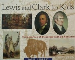 Timeline of Jefferson's Life