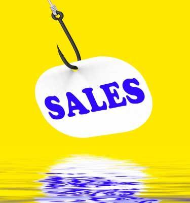 sales representative cover letter sample. Resume Example. Resume CV Cover Letter