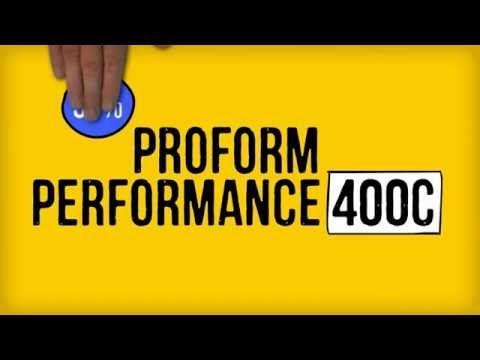 Performance 400c Treadmill Deal  http://nelson91224210.ampblogs.com/Performance-400c-Treadmill-Deal-1786045