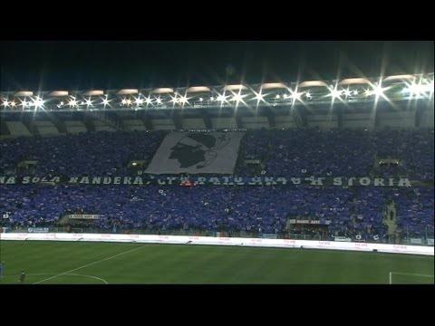 FOOTBALL -  SC Bastia - AC Ajaccio (1-0) - Le résumé (SCB - ACA) - http://lefootball.fr/sc-bastia-ac-ajaccio-1-0-le-resume-scb-aca/