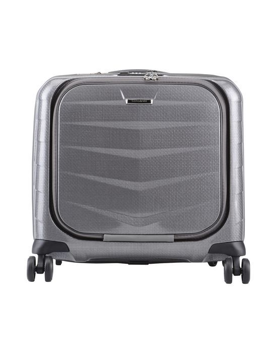 SAMSONITE Trolley y Maletas