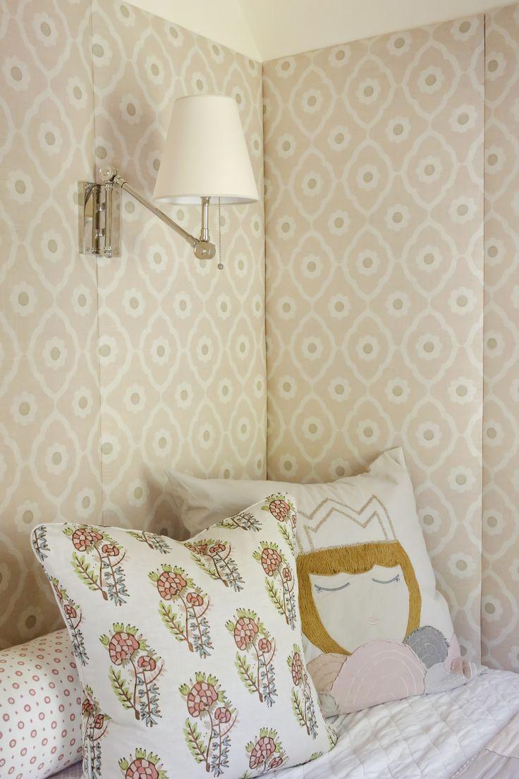 best kids rooms images on pinterest child room bedroom boys