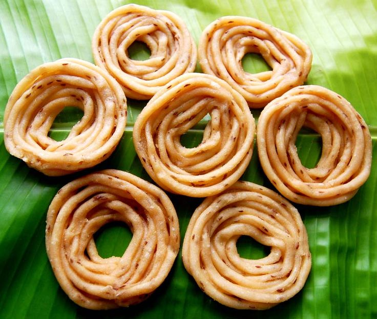 Murukku recipe is one of the easiest snacks which can be prepared with rice flour and kitchen ingredients. Murukulu recipe gonna be soft and crispy snack.