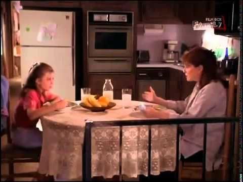 Új Életek [Teljes Film] HUN