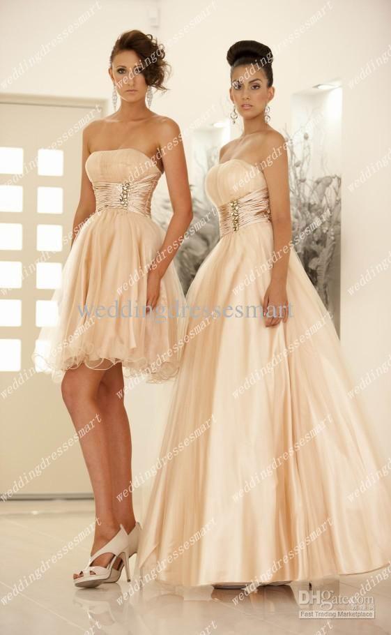 envío gratis por encargo vestido de tul vestido de bola de cristal de largo vestido de quinceañera dulce 16