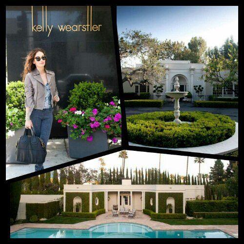 kelly wearstler home tour celeb homes design indulgences.jpg
