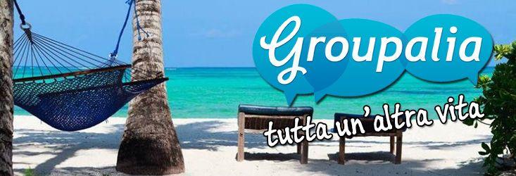 Groupalia http://www.incucinaconrolu.it/groupalia