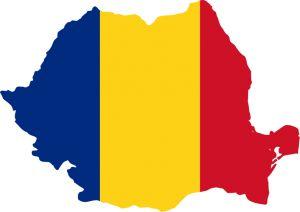 Ce ai zice daca ti-as spune ca atat pentru mine cat si pentru tine, Romania este tara cu cele mai bune oportunitati de investii ?