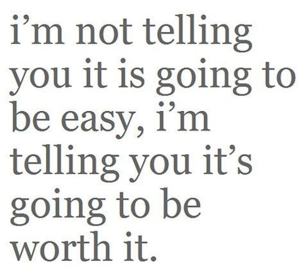 10 Beautifully Inspiring Quotes And Sayings Fitness Motivation Quotes Inspiration Great Inspirational Quotes Tough Love Quotes