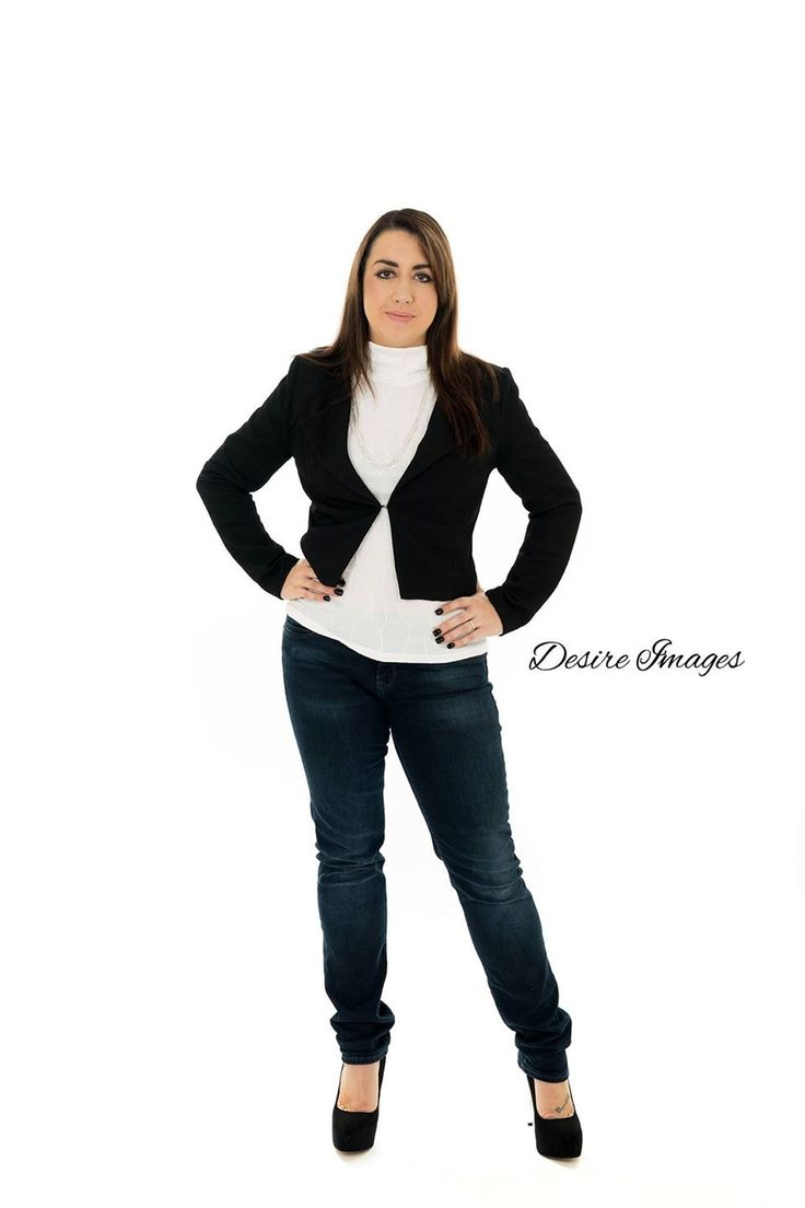 Confident empowered women. #desireimages #confidence  Www.desireimages.com.au