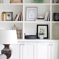 Best 20 Built In Cabinets ideas on Pinterest Built in shelves