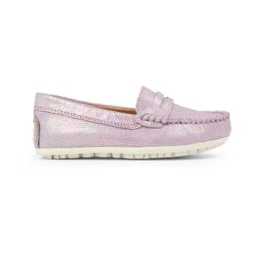 Check out the Meesa from Umi Shoes. So cute! And perfect for growing, little feet. http://www.umishoes.com