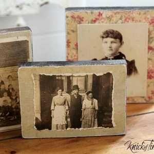 http://knickoftime.net/2015/02/wood-scraps-antique-photographs.html