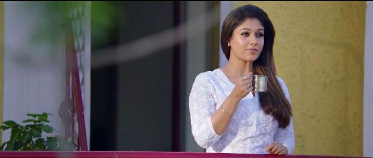 Bengali sexy video bengali-5343