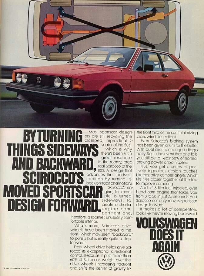 24 best scirocco mk1 1976 images on pinterest vw for Garage volkswagen lyon 7