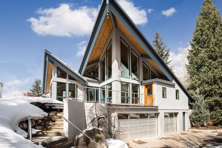 201 Midland Ave, Aspen, CO 81611 -  $4,499,000 Home for sale, House images, Property price, photos