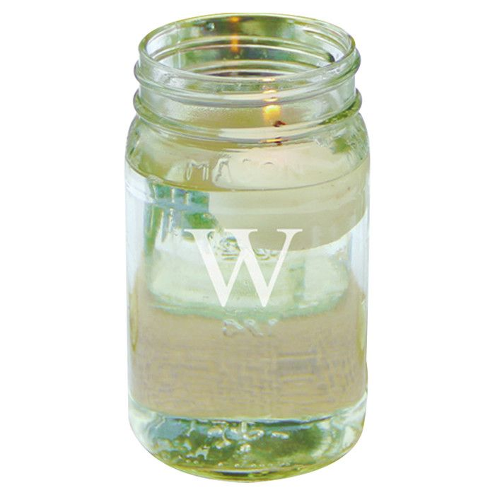 personalized mason jar drinking glasses.