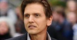 Barry Pepper All Upcoming Movies List 2016, 2017 With Release Dates