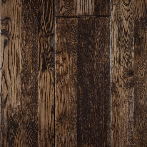 Free samples and additional discounts available to Pinterest members by calling 1.800.906.6242   Desert Sand, from our Reclamation Plank Collection by Heritage Woodcraft features premium grade wide-plank solid hardwood flooring in a handscraped Oak.