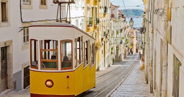 Lisbon Nightlife: 39 Best Local Bars & Nightclubs in                 Lisbon