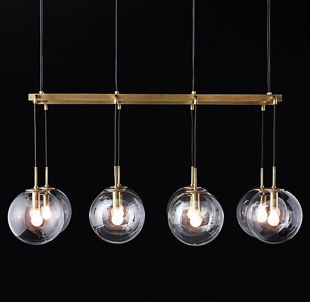 Browse project lighting and modern lighting fixtures for home use free ship!phx sells a variety of lights such as project lighting antique style