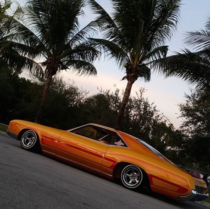 Buick Regal Lowrider For Sale: 17 Best Ideas About Low Rider Cars On Pinterest