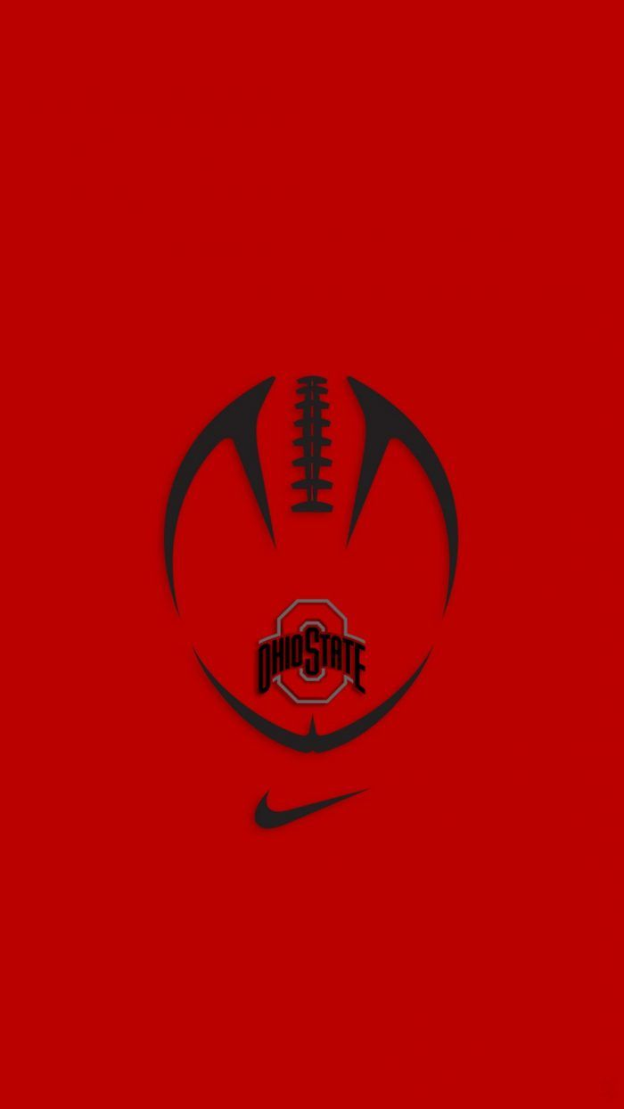 Ohio State Buckeyes Wallpaper Iphone Ohio State Wallpaper Ohio State Buckeyes Football Ohio State Buckeyes