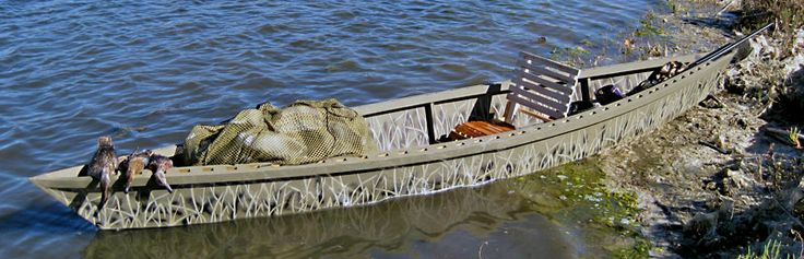 35 Best Duck Boats Images On Pinterest Duck Boat Duck