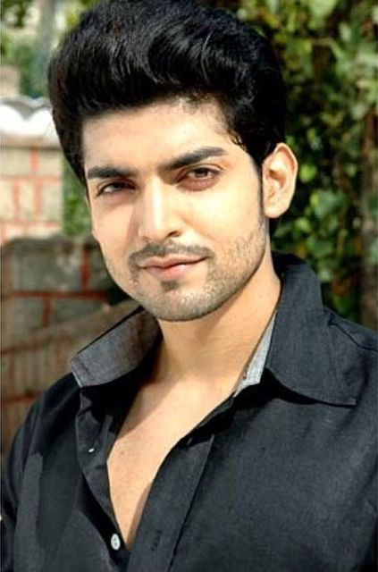 Gurmeet Choudhary <3 <3 <3 If only he wasn't already married :(
