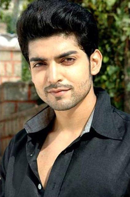 Gurmeet Choudhary <3 <3 <3 If only he wasn't already married :(