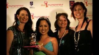 2014 St George Banking Group AusMumpreneur Awards, Melbourne Oct 2014 #ausmum14 #ausmumpreneur