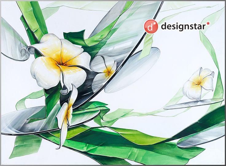 http://blog.naver.com/design-star #디자인스타, #미술학원, #기초디자인, #건대, #건국대