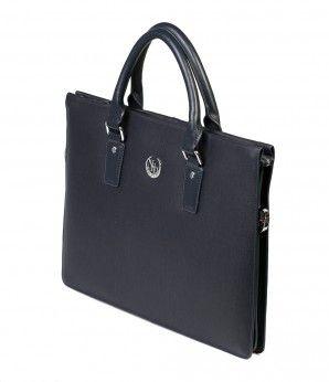 Страница 1 - Сумка-портфель. Мужские сумки из натуральной и галантерейной кожи Mario Muzi