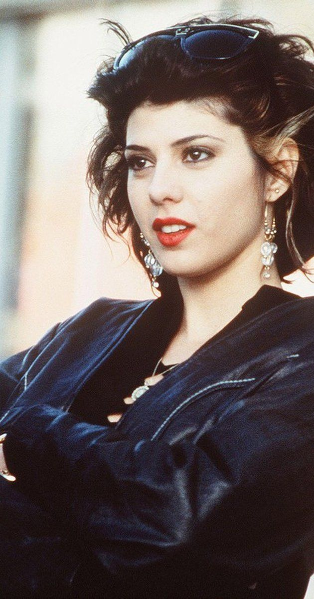 Pictures & Photos from My Cousin Vinny (1992) - IMDb
