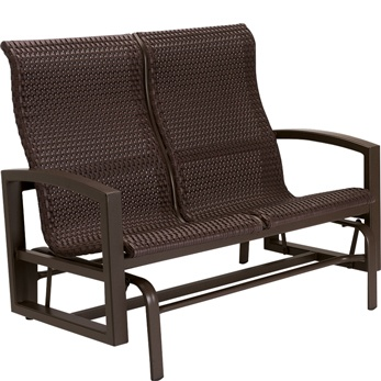 17 Best Images About Palo Alto Furniture On Pinterest Grasses The Coffee And Gliders