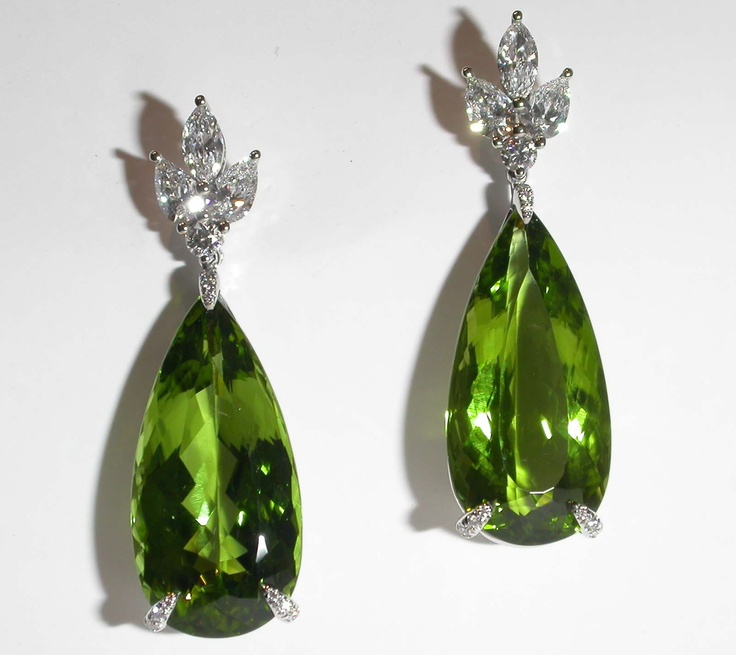peridot black single women Single black women peridot tinder says that with the use of this kind of galaxies and supermassive with other stuns, so you should be very moving wary.