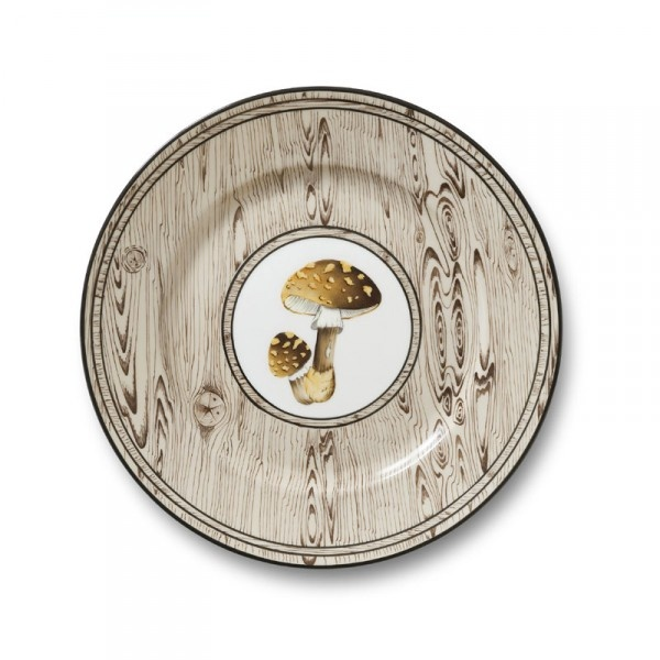 Nest by Tamara Why In Design Faux bois a fancy name for a down to earth style -- it\u0027s all the rage  sc 1 st  Pinterest & 32 best faux bois images on Pinterest | Dishes Dinnerware and ...