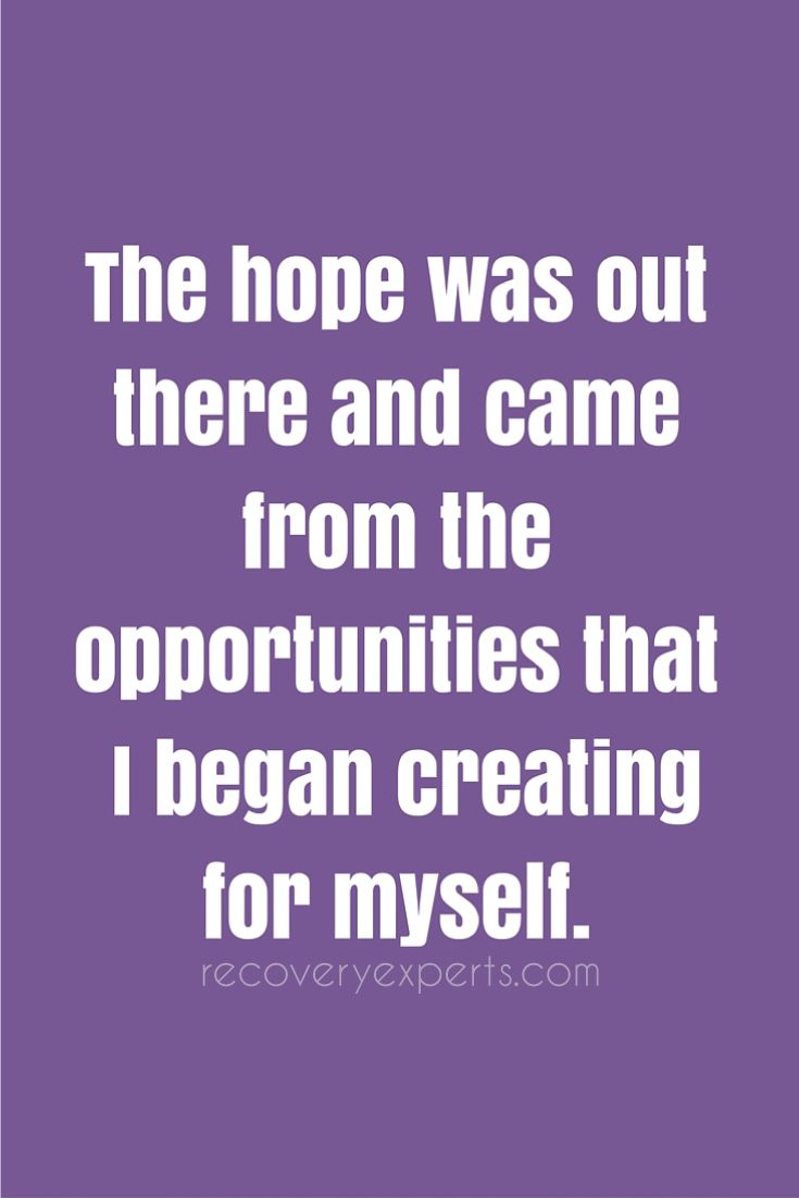 Recovery Quotes | 62381a269455ef717a1f5e5b63702f42 addiction recovery quotes life thoughts