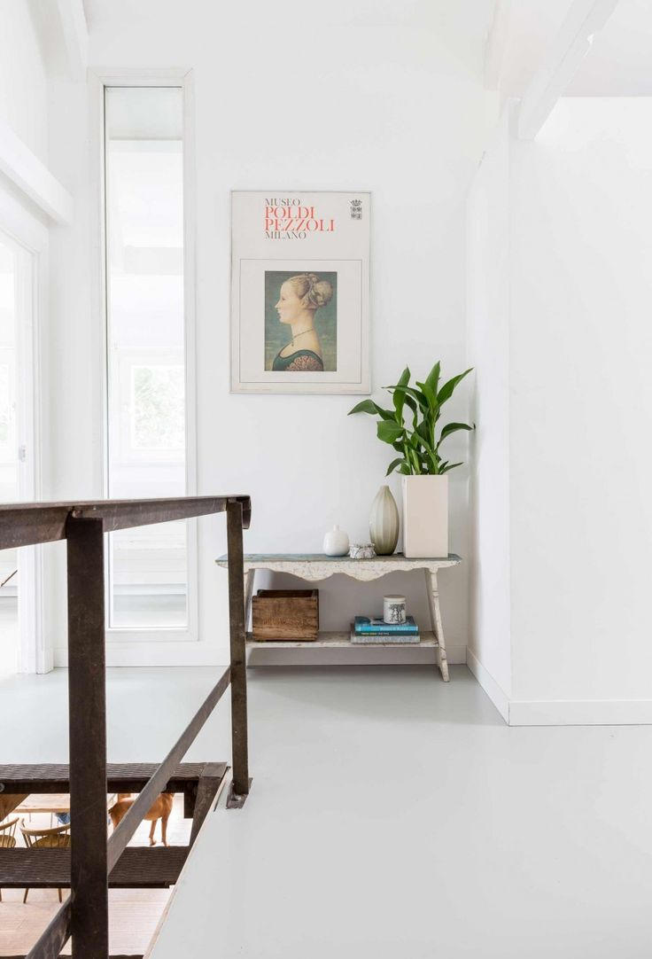 10 best vloer images on pinterest fit flooring ideas and living