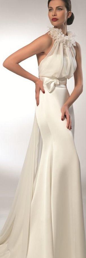 Tendance Robe De Mariée 2017/ 2018 : Mysecret Sposa Wedding Collection 2015...