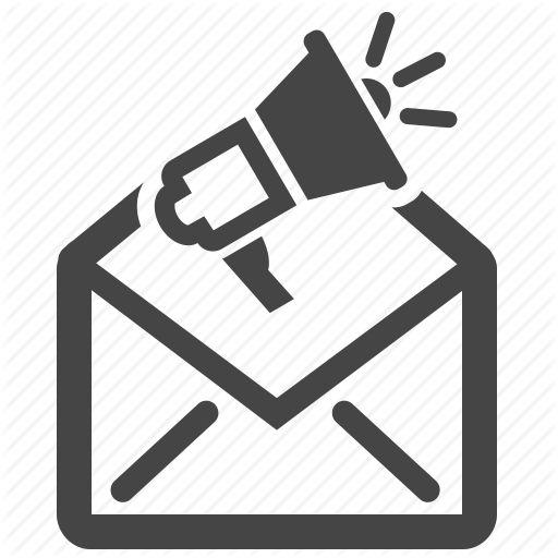 [Wskazówka] - Jak Nawiązać Kontakt z Czytelnikiem Na Liście Kontaktów:  http://www.ebiznesdlakazdego.pl/jak-nawiazac-kontakt-z-czytelnikiem-na-liscie-kontaktow/  #EmailMarketing #ListaAdresowa