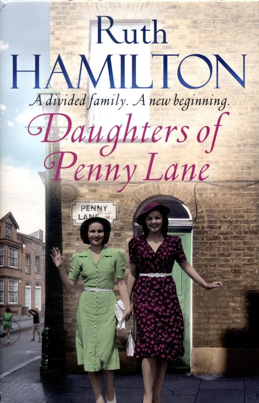 In 1946, Alice Quigley returns to her childhood home on Penny Lane, having lost three sisters and her house in Bootle to the bombs that fell over Liverpool. Estranged from her husband Dan, who suffered from two strokes triggered during the Blitz, she finds comfort in living closer to her remaining sister, Nellie, and a cast of new neighbours. But they too have problems of their own: Vera Corcoran fears for her life at the hands of an abusive husband and Olga Konstantinov fled Russia to seek…