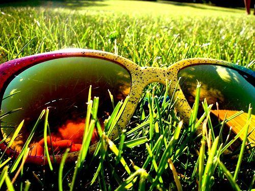 sunglasses ,I think you will like it. generous sunglasses .