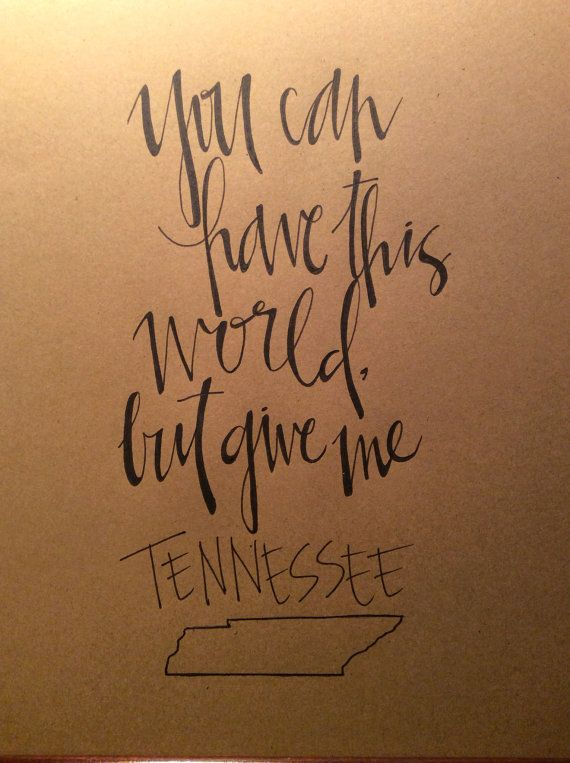 36 best Give Me Back My Hometown images on Pinterest Nashville - best of leave letter format going hometown