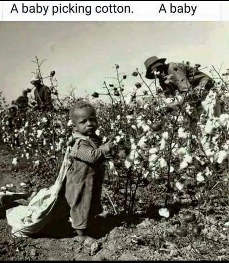 #Reparations